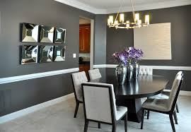 modern dining room decor modern dining room ideas 12 the minimalist nyc
