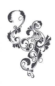 Indian Art Tattoo Designs 16 Best Tattoo Ideas Images On Pinterest Henna Tattoos Mandalas