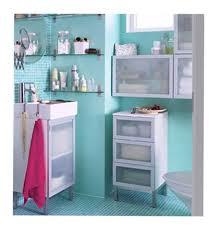 Ikea Bathroom Idea Colors 270 Best Bathroom Ideas Images On Pinterest Room Bathroom Ideas