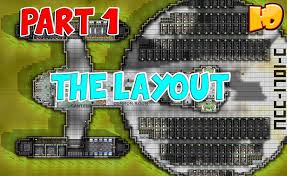 Architectural Layouts Prison Architect The Layout Youtube