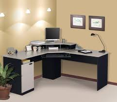 mesmerizing contemporary home office corner desks home office