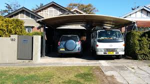 Motor For Retractable Awning Carports Retractable Awning Awnings For Decks Patio Canopy Patio