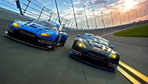 aston martin racing aston martin racing offers insider access weekends for vips u2013 robb