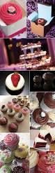 lola u0027s cupcakes wedding cupcakes and cake designs omg i u0027m