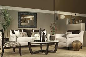 Overstock Living Room Sets Overstock Living Room Furniture Living Room Windigoturbines