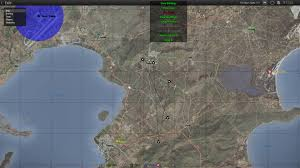 Altis Map Release Exile Occupation Roaming Ai U0026 More Updated 2016 08 15