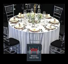 Formal Table Settings Wedding Placemats Wedding Table Runners Wholesale Table Settings