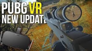 pubg vr stand out vr battle royale htc vive mp4 hd video download