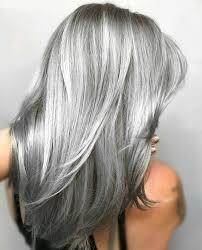 box hair color hair still gray silver hair color 231 silver hair hair coloring and gray hair