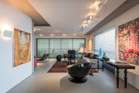 apartment living room apartment in belo horizonte bali by
