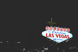 Tlc Kitchen Delhi Your Las Vegas Restaurant Guide For Father U0027s Day 2017 Uber Blog