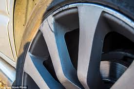 bmw tire protection plan worth five add ons car dealers will try to sell you this is