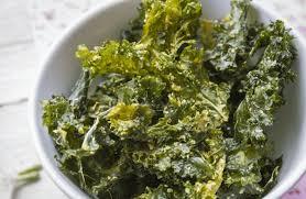 fred meyer hours on thanksgiving fred meyer super food kale salad recipes sparkrecipes