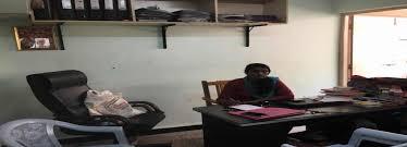sakshgandh marriage bureau and counselling center matrimonial
