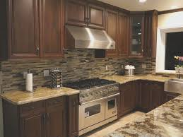 kitchen view stock kitchen cabinets cool home design fresh on