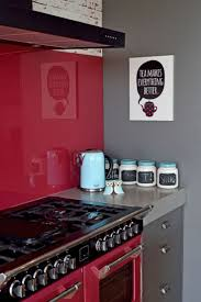 19 best colour images on pinterest kitchen colorful kitchens