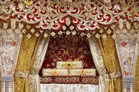 Wedding Cake Palembang Pernikahan Adat Palembang Di Jakarta Palembang Wedding