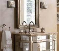 bathroom light fixtures over mirror brushed nickel lamps ideas