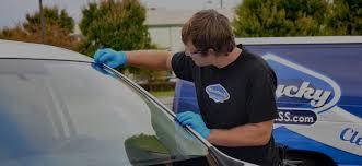 repair glass kentucky auto glass auto glass repair replacement