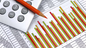 copy formatting from one excel worksheet to another accountingweb