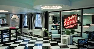 el cortez hotel and casino official website