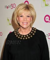 how to cut joan lundun hairstyle joan lunden biographies virgo pinterest