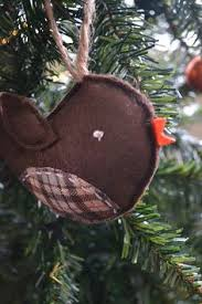 pottery barn kids christmas angel tree topper valentine u0027s
