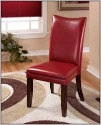 leather parsons dining room chairs magnificent red leather parsons leather parsons dining room chairs black leather parsons dining room chairs chairs home best style
