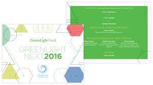 greenlight fund monderer design boston branding design