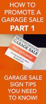 World S Longest Yard Sale Map by Best 25 Sale Signs Ideas On Pinterest Yard Sale Signs Yard