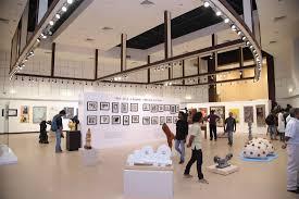 events nuga arthouse