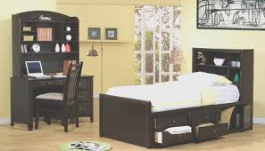 Cool Bedroom Chairs Furniture Modern Bedroom Furniture And Beautiful Modern Bedroom