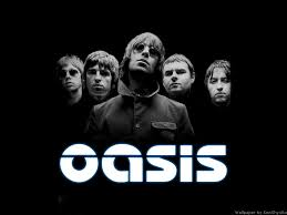 oasis pic
