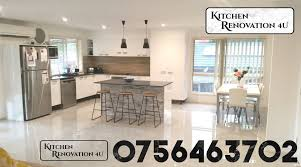 Kitchen Design Gold Coast Best Kitchen Renovations On The Gold Coast Remodel U0026 Design Your