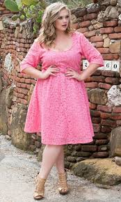 i love bbw there is a very nice dating site for bbw and their