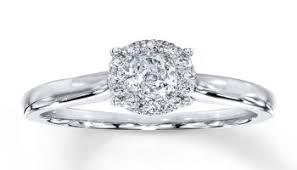 jareds wedding rings trio wedding ring sets jared wedding ideas online