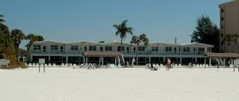 Florida Keys Beach Cottage Rentals by Finding The Right Beach Vacation Rental On Crescent Beach Siesta