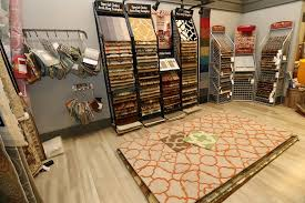 Area Rugs Greenville Sc Rugs And Wallpaper Carolina Furniture