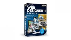 magix web designer 10 premium xara web designer 11 premium review expert reviews