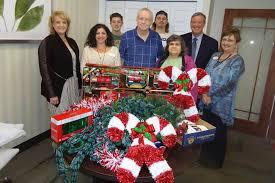 where to donate christmas decorations home decor 2018