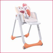 chaise b b chicco 22 elégant image chaise bébé chicco meilleur de la galerie de