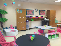 lilly pulitzer and flamingo themed classroom i u0027m so in love with