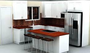 portable kitchen islands canada ikea kitchen island canada disleksi
