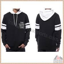 catalog patma sports quality sportswears supplier apparel