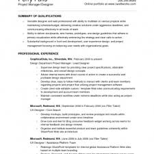 Microsoft Office 2003 Resume Templates Cover Letter Free Resume Templates Microsoft Office Free Microsoft