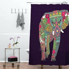 deny shower curtain u2013 evisu info