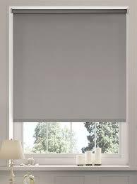 blinds for bedroom windows sevilla tranquility dove blackout roller blind window bedrooms