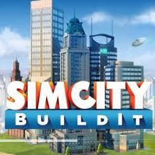 simcity apk simcity buildit freedom apk archives gamecheetah org