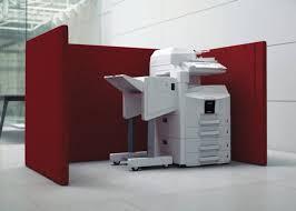 cloison bureau acoustique mobilier de bureaux 06 sud tertiaire cannes mandelieu antibes