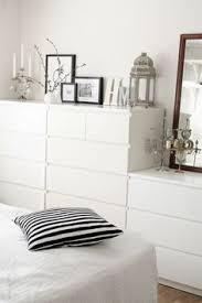 Malm Ikea Nightstand Master Bedroom Closet Solution 2 Ikea Aneboda Armoires 100 Ea